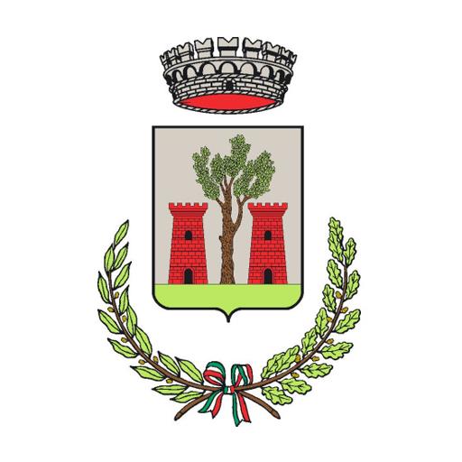 comune-di-abbasanta